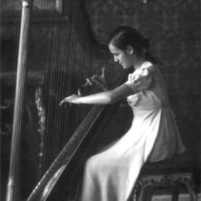 Tullia Zevi (1919-2011)