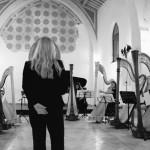 Orchestra d'arpe Leonardo Primavera