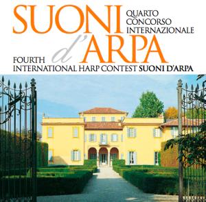 Harp Contest