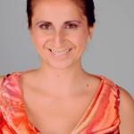 Dženana Mustafić