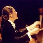 Elisabetta Maschio