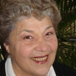 Judith Liber
