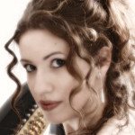 Caterina Bergo