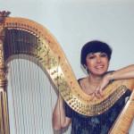 Susanna Mildonian