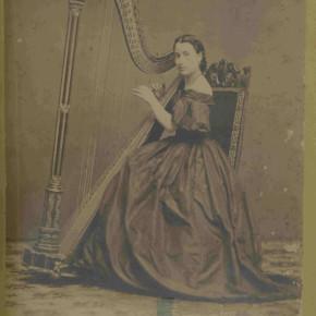 Rosalinda Sacconi (1848-1915)