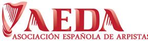 L'Associazione Spagnola dell'Arpa – Jornadas 2014