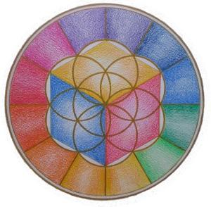 Logo Fondazione Omraam def.