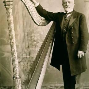 John Cheshire (1837-1910)
