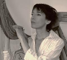 Concerto straordinario di Mara Galassi e Anaïs Oliveras