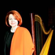Master Class di Irina Zingg al Conservatorio di Torino