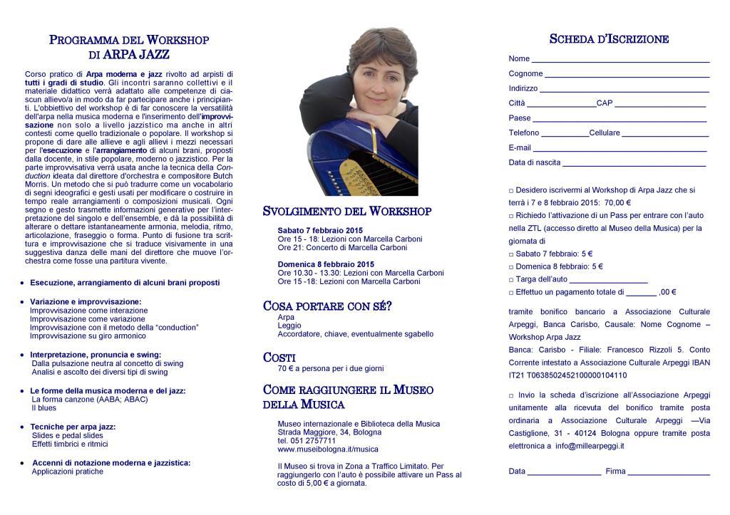 Masterclass Marcella Carboni-page-002