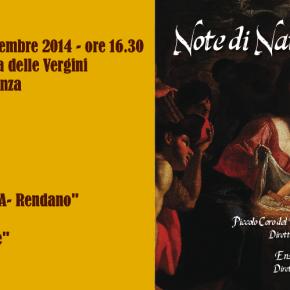 Sara Simari dirige l'Ensemble Incanti D'Arpe e presenta nuovo CD