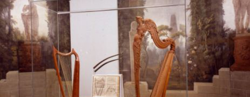 museo_della_musica_saladelconvito