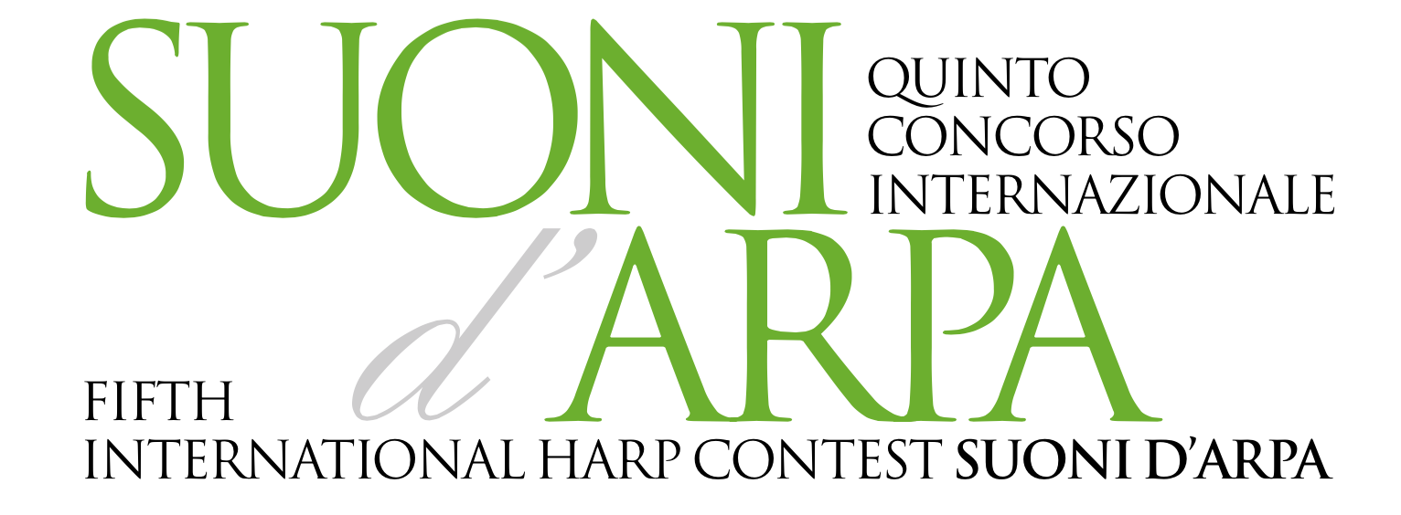 International Harp Contest Suoni d'Arpa