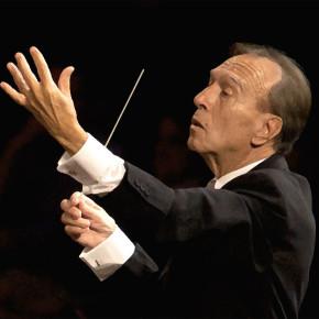 """Conservatorio di Torino: """"Premio Abbado 2015"""" – Arpa –"""