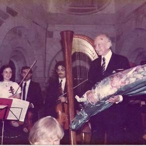 "Pierre Jamet : ""Memorie di Claude Debussy""  (a cura di Gabriella Dall'Olio)"