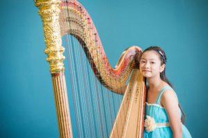Orchestra Radio Zeta Calendario.International Festival Of Harp I Protagonisti