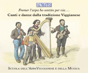 International Festival of Harp  I protagonisti delle edizioni ... bc6ad06e9324