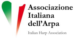 cropped-Logo_AIDA_2015.jpg