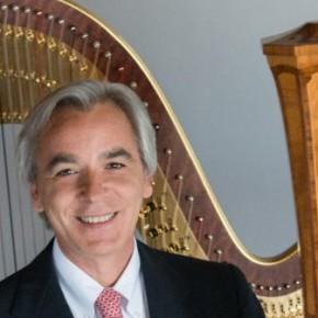 Marco Salvi è il nuovo presidente della Salvi e Lyon & Healy