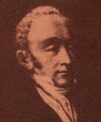 Giacomo Gotifredo Ferrari, opere per arpa.