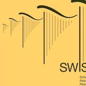 HarpTIfestival® Festival di Ensemble di arpe