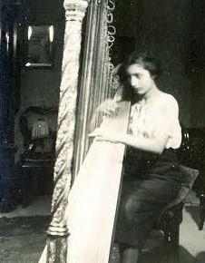 Noor-un-nisa Inayat Khan (1914-1944)