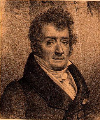 Paer 1819