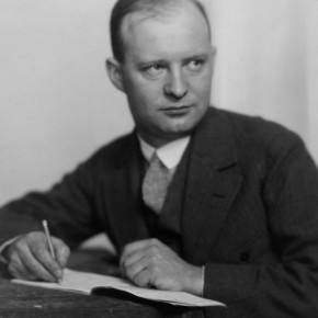 Riflessioni su un capolavoro della letteratura arpistica: la Sonata di Paul Hindemith