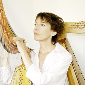 Musiche per Cristina Alessandra Regina di Svezia