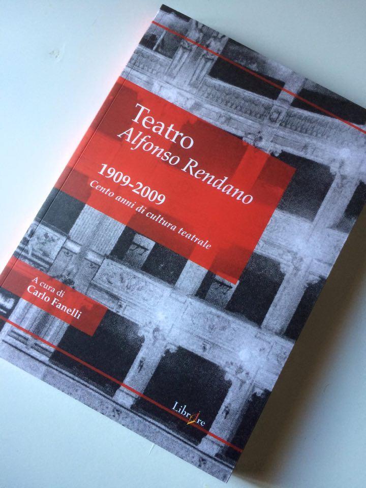 libro Rendano100-copertina