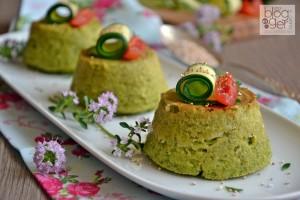 Flan-zucchine-e-amaranto-2