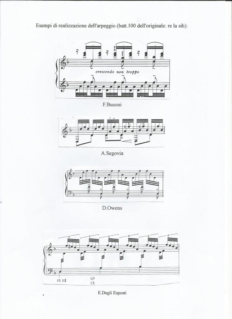 ciaccona 3