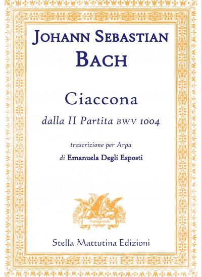 ciaccona 6