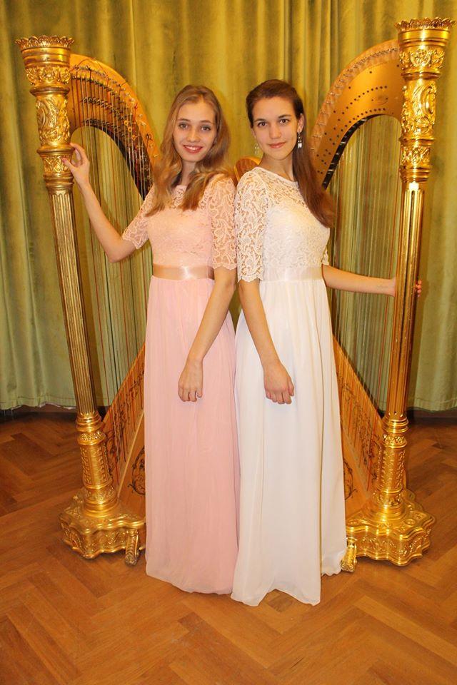 foto duo Safikhanova-Aleshina 1