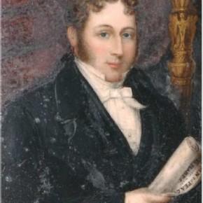 Pierre Erard, Nicolas C. Bochsa e  il brevetto della Harpe Gothique