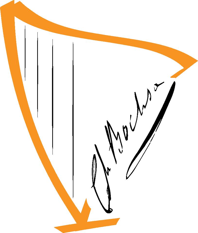 logo-2-color