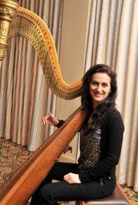 Musica d'Insieme con Paola Devoti