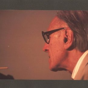 L'Universo Arpa – La musica per arpa di Giuseppe Alessandrini