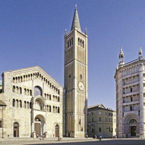 Assemblea Annuale Associazione Italiana Arpa