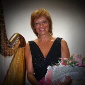 Masterclass Paloma Tironi