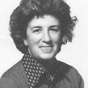 In ricordo di Liliana Frasnedi