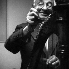 Luigi Milano, Maestro di vita e di musica